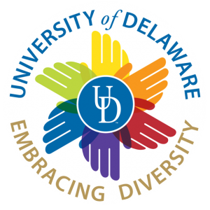 University of Delaware Embracing Diversity