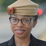 Kelli R. Coles, University of Delaware