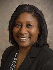 Dr. Cheryl Hicks